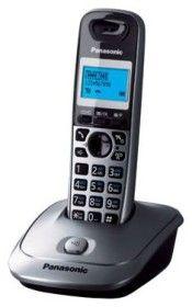 Panasonic KX-TG2511