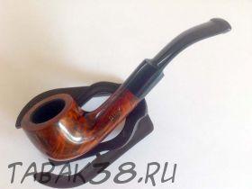 Трубка Lorenzo Dinky (Италия, бриар, охл.) №29