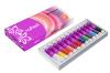Набор 3D красок для китайской росписи «Artissimo» (12цв. по 22 мл )