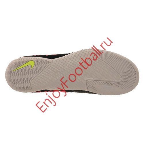 43c4959aa64a Игровая обувь для зала NIKE FC247 ELASTICO PRO II купить в ...