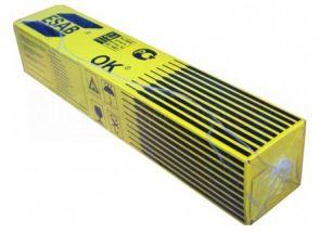 Электроды ОК46 д.3 (5,3кг)