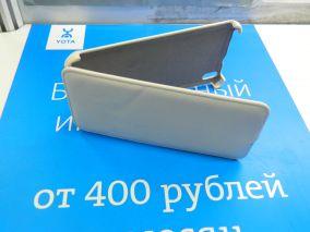 Чехол-книжка для Alcatel IDOL 2 mini S / 6036