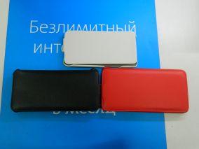 Чехол-книжка для LG L3 Optimus