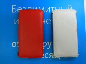 Чехол-книжка для LG L60 X145