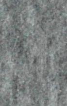 Флизелин точечный. Серый. 90 см.,100 м., РА, 100% ПЭ