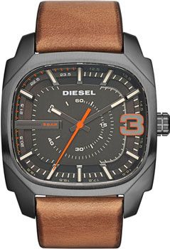 Diesel DZ1694