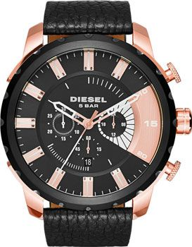 Diesel DZ4347