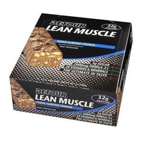 Detour LEAN MUSCLE (90 гр.)