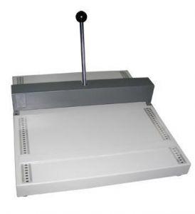 Биговальный аппарат HC-460