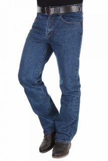 Montana (80's jeans brand)