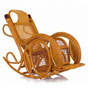 Кресло-качалка Twist (нет в наличии, под заказ!)