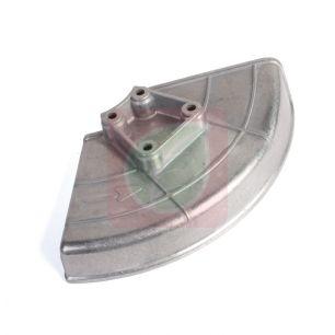 Защита диска 60T, 80Т, 730T, 753T, SPARTA 42, 755 MASTER, 440BP Oleo-Mac