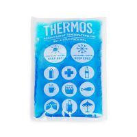 Аккумулятор температуры Thermos Gel Pack 50г