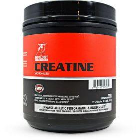 Betancourt Nutrition Creatine Micronized (525 гр.)