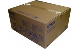 Блок переноса изображения для Epson AcuLaser C3800