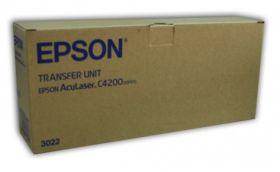 Блок переноса изображения для Epson AcuLaser C4200