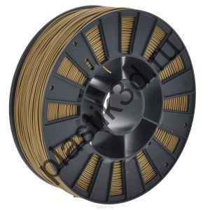 Spiderspool бронза 1,75 мм ПРЕМИУМ