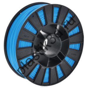 Spiderspool голубой тарантул 1,75 мм ПРЕМИУМ