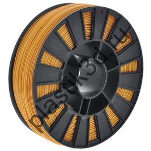 Spiderspool золото 1,75 мм ПРЕМИУМ