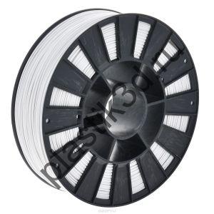 Spiderspool монохром/белый 1,75 мм ПРЕМИУМ