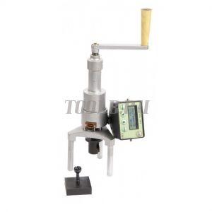ПСО-10МГ4С - адгезиметр