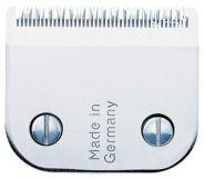 Moser Ножевой блок на винтах для машинки Moser Rex Mini