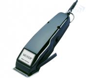 Moser Animal Clipper Fox Машинка для стрижки с ножом на винтах  230V 50Hz черная