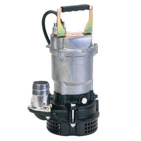 Электронасос погружной 1,2 кВт BHV751S, 325 л/мин, грязевой, до 25 мм, 16,5 кг