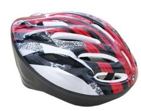Шлем детский размер М