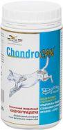 Gelacan ChondroCAN (500 г)