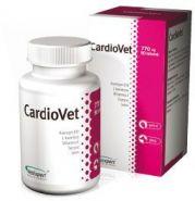 VetExpert CardioVet (90 табл.)