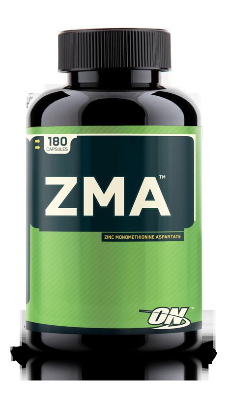 ZMA (180 капс.)