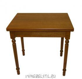 Стол кухонный раскладной ВМ-50
