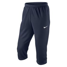 Бриджи для тренировок 34 NIKE FOUND 12 TECHNICAL PANT 447437-451
