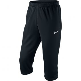 Бриджи для тренировок 34 NIKE FOUND 12 TECHNICAL PANT 447437-010