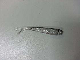 Рыбка приманка 75 мм.