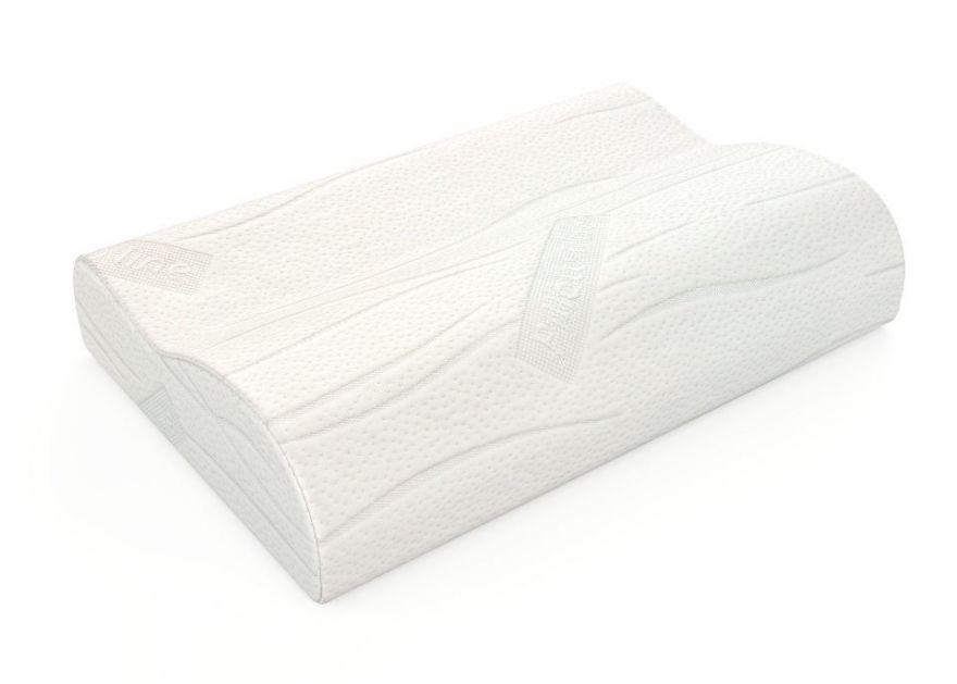 Чехол трикотажный для подушки Ergo   Орматек