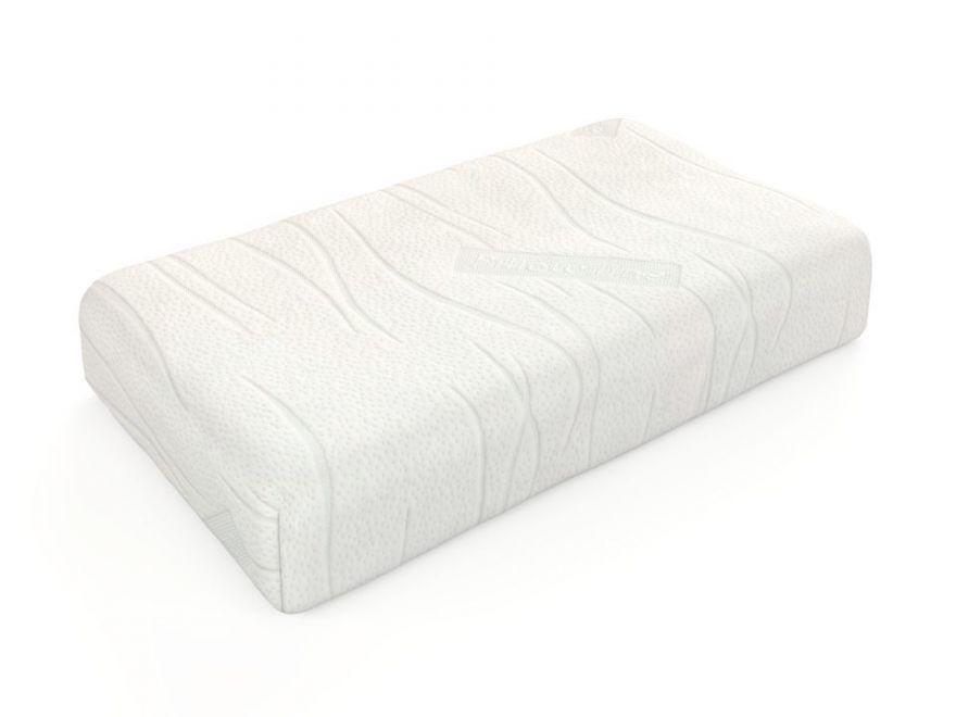 Чехол трикотажный для подушки Relax | Орматек