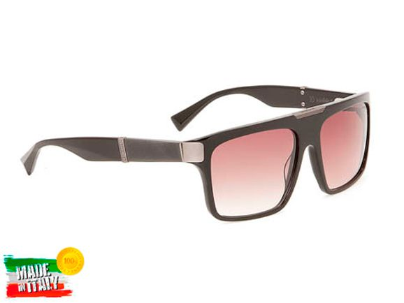 BALDININI (Балдинини) Солнцезащитные очки BLD 1403 203