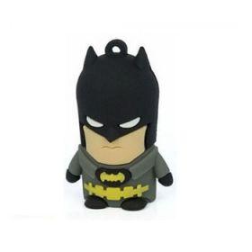 """Флэшка """"Бэтмен"""" (USB 2.0 / 4GB)"""