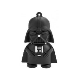 Флэшка в стиле Star Wars №2 (USB 2.0 / 4GB)