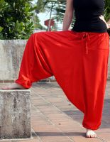Индийские штаны оптом. Бесплатна доставка из Индии