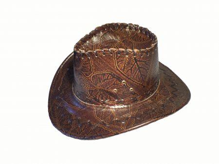 Шляпы ковбоя детские