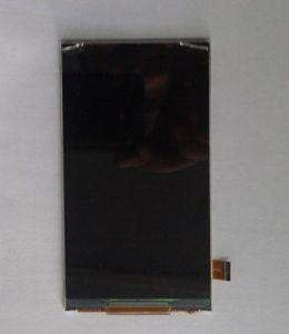 LCD (Дисплей) Lenovo A328/A526 Оригинал