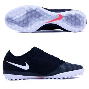 Шиповки NIKE MERCURIALX FINAL STREET 725247-018