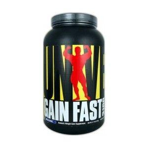 Gain Fast 3100 5,1lb (2312 гр.)