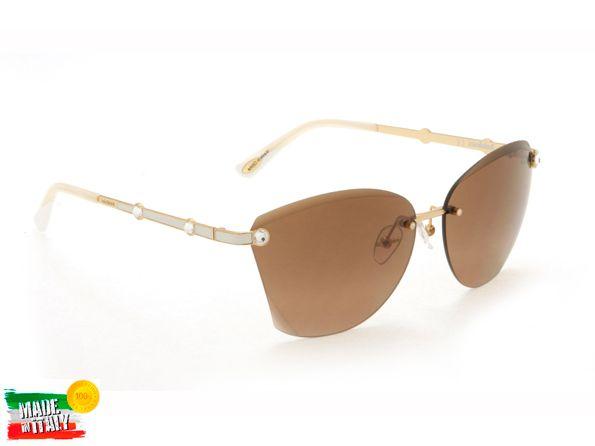 BALDININI (Балдинини) Солнцезащитные очки BLD 1519 102