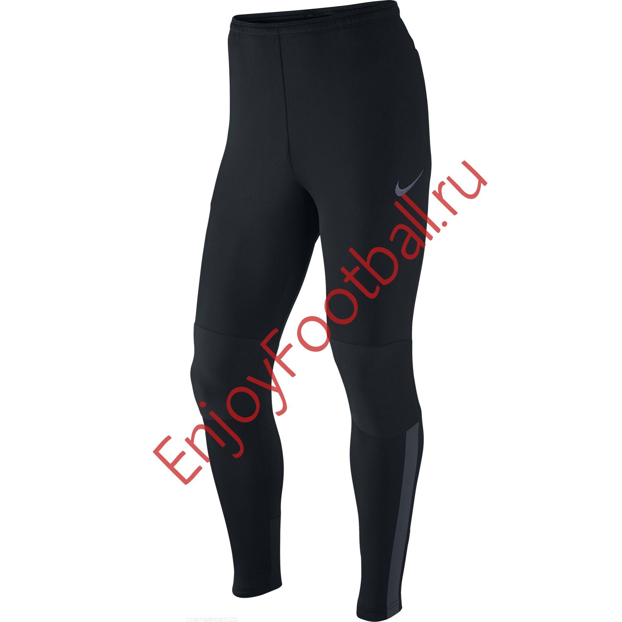 Штаны для тренировок NIKE SELECT STRIKE TECH PANT купить в интернет ... 4211379bcab
