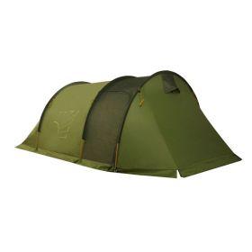 Палатка Helios  SEGEN 3