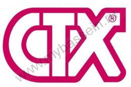 CTX 200/GR, 25 кг AQUAPARK